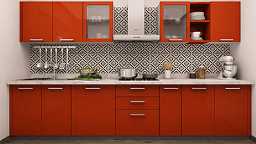 Modular Kitchen Designs in Hyderabad,Interiors Designers in Hyderabad,Modular Kitchen Designs in Vijayawada,Modular Kitchen in Vijayawada,Kitchens Furniture in Vijayawada,Modular Kitchen in Hyderabad.