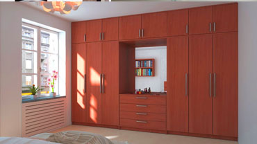 Wardrobes in Hyderabad,Wardrobe Interiors Designers in Hyderabad,Wardrobe Designs in Vijayawada,Wardrobe Designs in Hyderabad,Wardrobes in Vijayawada,Wardrobe Interiors Designers in Vijayawada,Interiors Designers in Vijayawada,Hettich hardware Hyderabad.